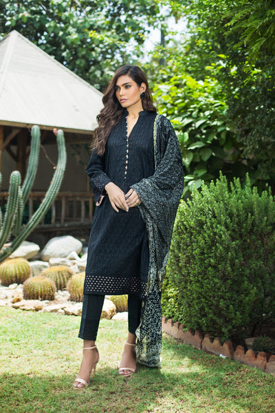 Kalyan Festive Lawn Collection Vol 3 2019 – KV3-5
