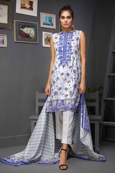 img_gul_ahmed_cambric_collection_awwal_boutique_TCe42