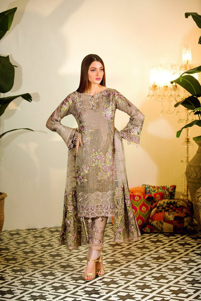 img_ramsha_chevron_chiffon_collection_awwal_boutique