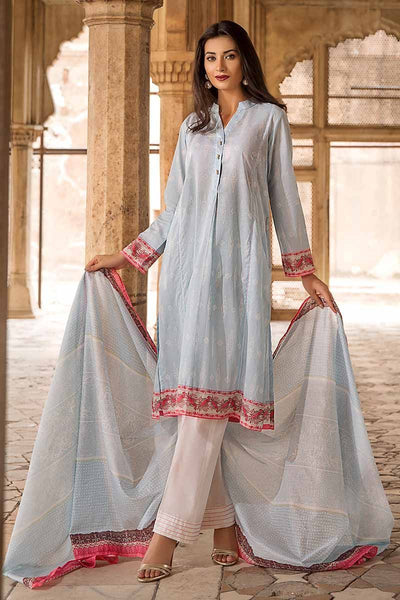img_gul_ahmed_cambric_collection_awwal_boutique