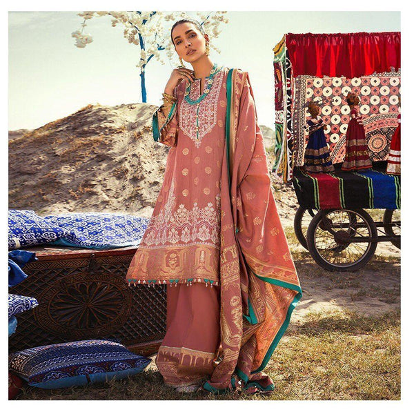 img_afsaneh_lawn_2020_awwal_boutique