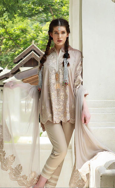 img_lsm_chikankari_lawn_collection_awwal_boutique