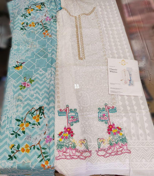 img_agha_noor_unstitched_classic_white_collection_awwal_boutique