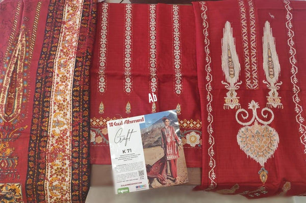 img_open_pics_gul_ahmed_craft_khaddar_awwal_boutique