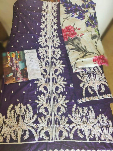 img_open_pics_cross_stitch_angan_winter_collection_awwal_boutique