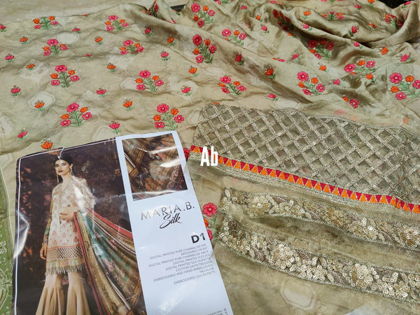 img_maria_b_silk_collection_open_pics_awwal_boutique