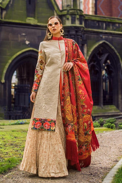 img_honey_waqar_lawn_collection_sale_awwal_boutique