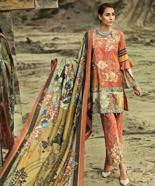 img_ittehad_izabella_linen_collection_awwal_boutique