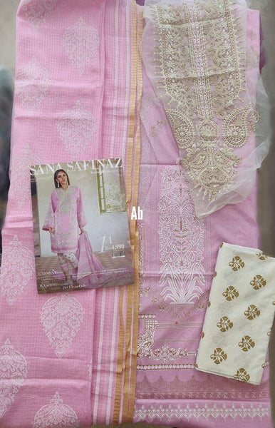 img_sana_safinaz_kurnool_Lawn_collection_awwal_boutique