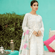 img_charizma_festive_formal_Lawn_Collection_awwal_boutique_Glamour