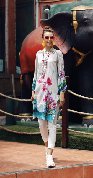 img_gul_ahmed_yolo_kurti_collection_awwal_boutique