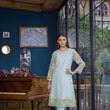 img_azure_formal_kurti_collection_awwal_boutique