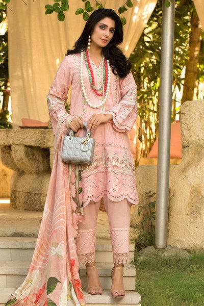 img_zoha_lawn_2021_by_ansab_jahangir_awwal_boutique