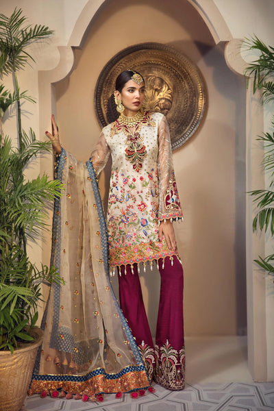 img_anaya_by_kamiar_rokini_chiffon_collection_2019_awwal_boutique