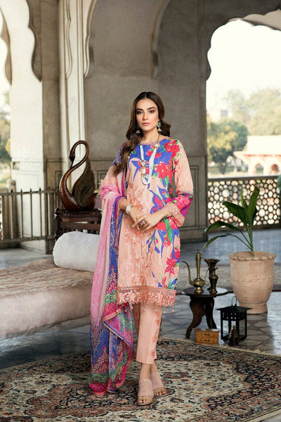 img_azure_luxury_lawn_collection_awwal_boutique