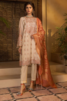 img_sapphire_lawn_collection_2020_awwal_boutique