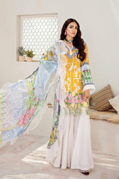img_azalea_lawn_collection_awwal_boutique