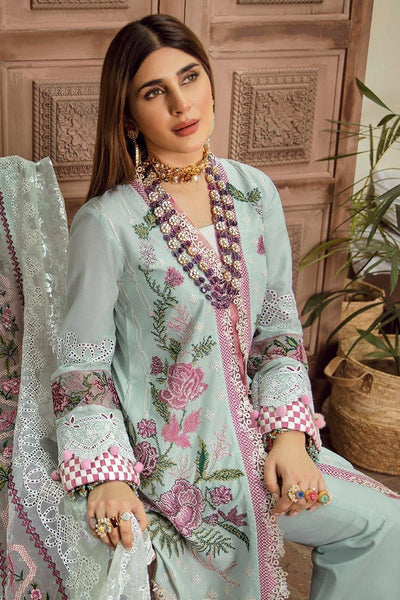 img_maryam_hussain_lawn_collection_awwal_boutique