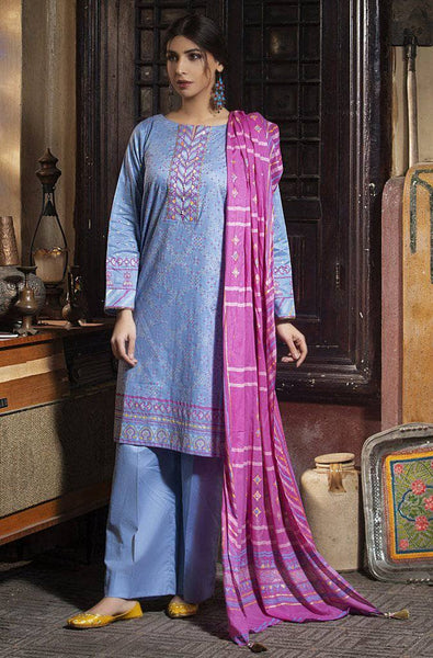 img_lakhani_dareeche_pearl_printed_lawn_2021_awwal_boutique