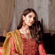 img_majestic_by_imrozia_luxury_chiffon_collection_awwal_boutique