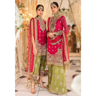 img_anaya_kamiar_rokni_wedding_mehndi_collection_zavareh_awwal_boutique