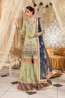 img_anaya_kamiar_rokni_wedding_mehndi_collection_farahnaz_awwal_boutique