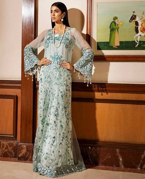 img_yatashi_emerald_chiffon_collection_vol3_awwal_boutique