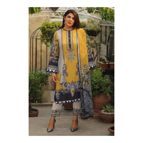 img_anaya_viva_lawn_collection_2020_awwal_boutique