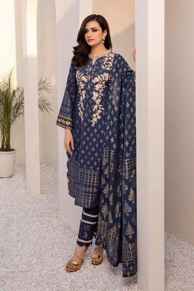img_azure_luxury_jacquard_festive_collection_awwal_boutique