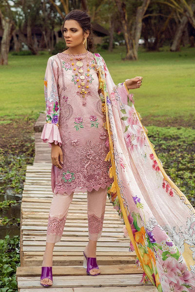img_hemline_by_mushq_lawn_2021_awwal_boutique