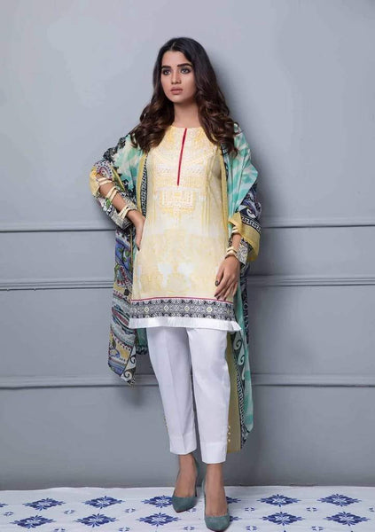 img_rangrez_economy_lawn_collection_awwal_boutique