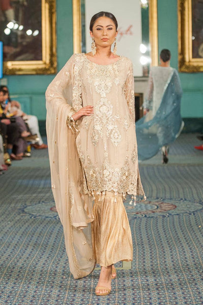 img_yatashi_luxurion_chiffon_collection_awwal_boutique
