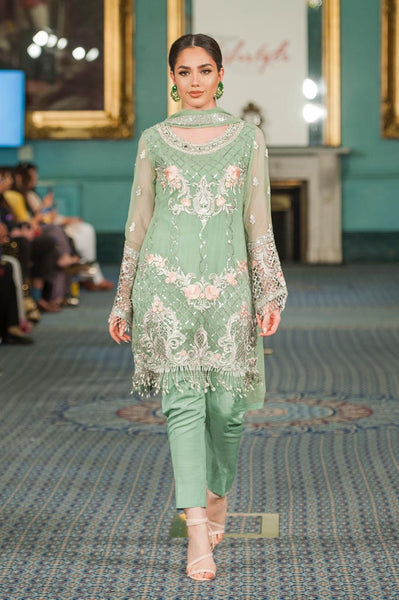 img_yatashi_luxurion_chiffon_collection_awwal_boutiquw