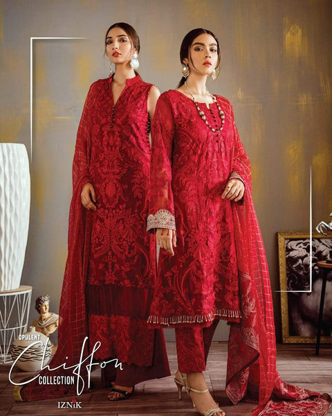 img_iznik_opulent_chiffon_collection_awwal_boutique_scarlet_red