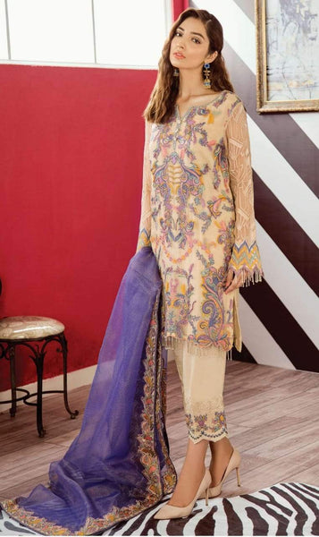img_iznik_opulent_chiffon_collection_awwal_boutique_yellow_10