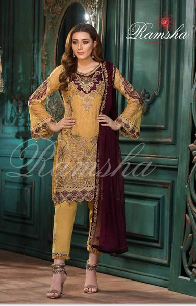 img_ramsha_chiffon_collection_vol13_awwal_boutique
