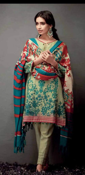img_khaadi_winter_shawl_collection_awwal_boutique