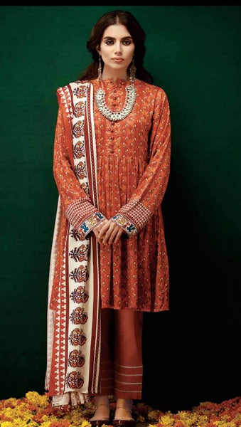 img_khaadi_winter_collection_awwal_boutique