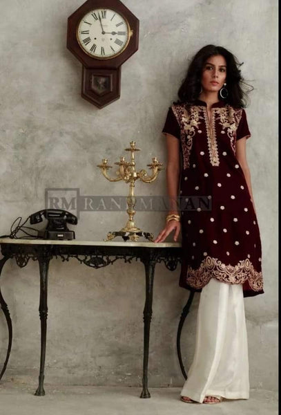 img_rani_manan_velvet_kurti_collection_awwal_boutique