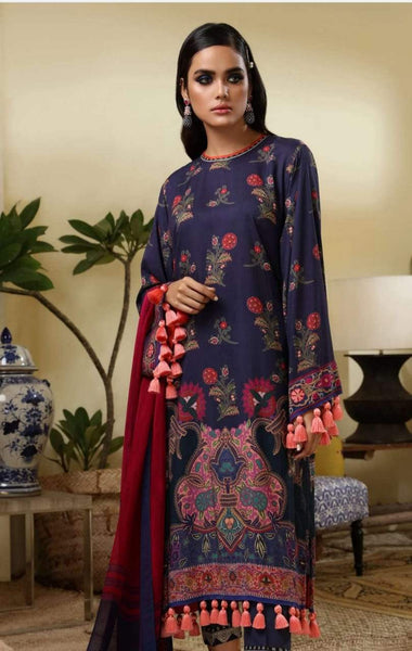 img_sana_safinaz_muzlin_winter_collection_awwal_boutique_4b