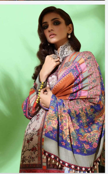 img_sana_safinaz_muzlin_winter_collection_awwal_boutique_9a