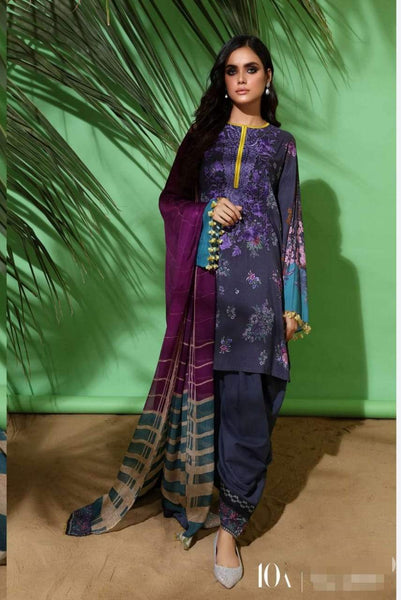img_sana_safinaz_muzlin_winter_collection_awwal_boutique_10B