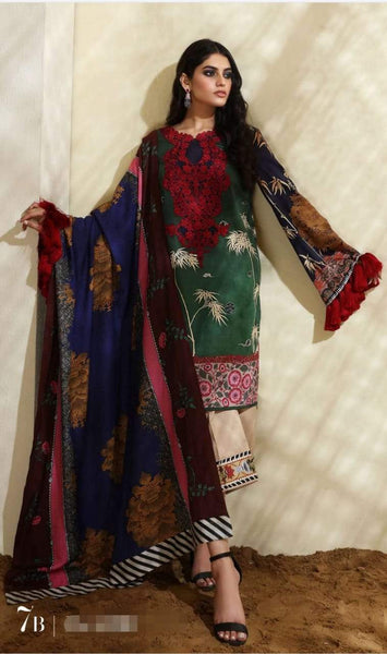 img_sana_safinaz_muzlin_winter_collection_awwal_boutique_7A