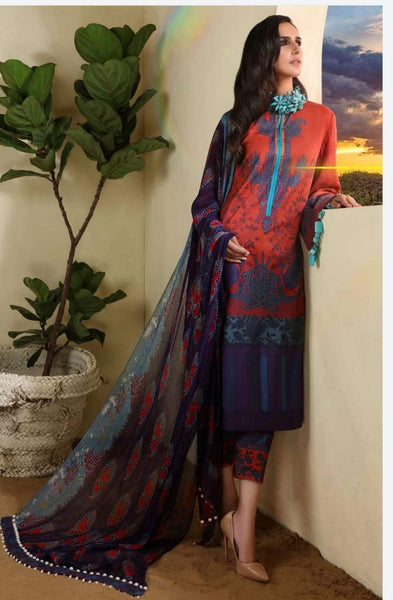 img_sana_safinaz_muzlin_winter_collection_awwal_boutique