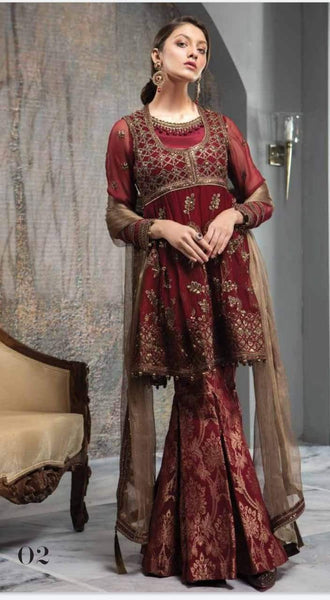 img_Aayra_chiffon_collection_Awwal_boutique