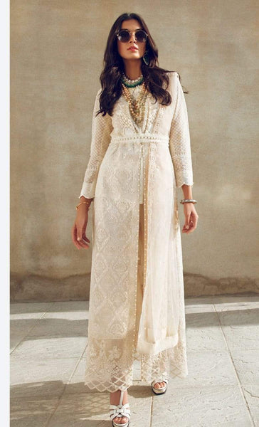Azalea Luxe Formals Chiffon Collection