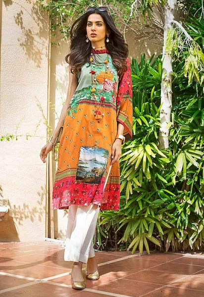 img_gul_ahmed_shaleen_collection_kurti_awwal_boutique