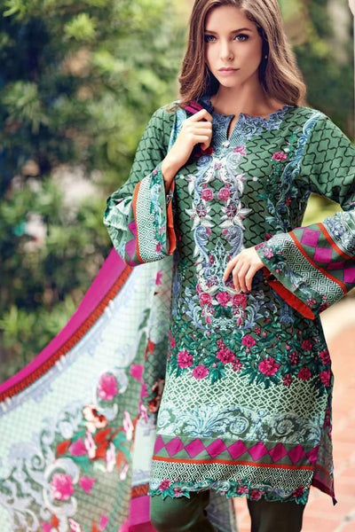img_gul_ahmed_p83_pashmina_suit_awwal_boutique