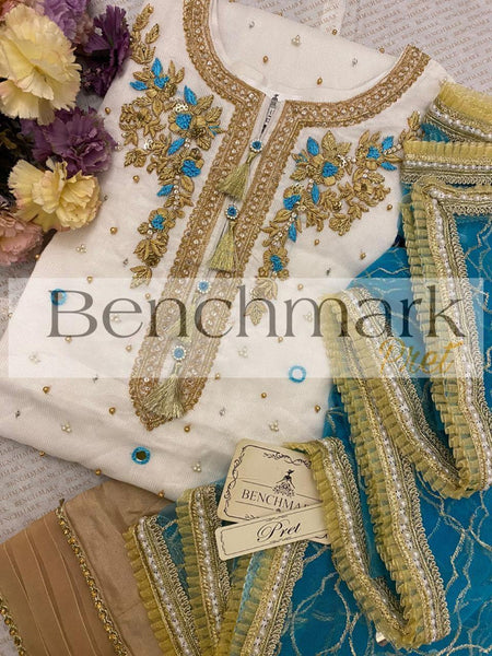 img_benchmark_luxury_pret_collection_awwal_boutique
