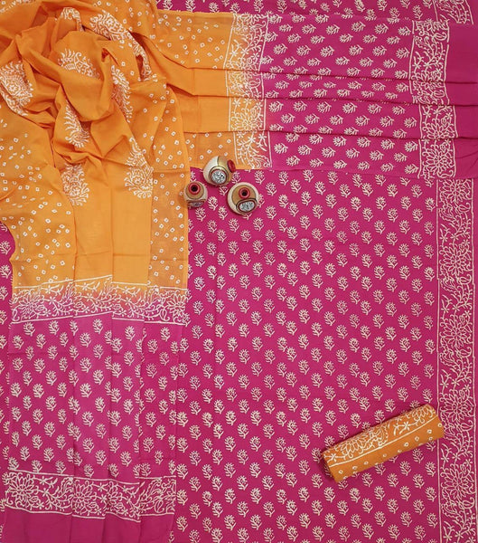 img_bagru_block_printing_cotton_shalwar_kameez_fabric_awwal_boutique